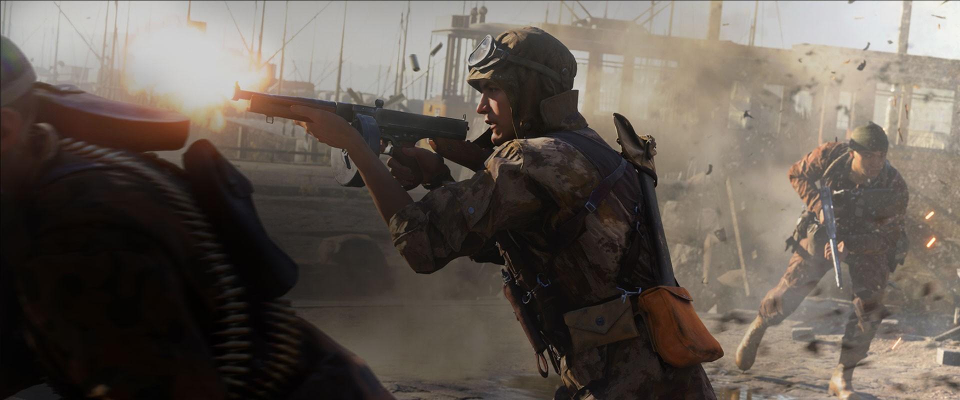 Battlefield 3: Close Quarters for PC Origin