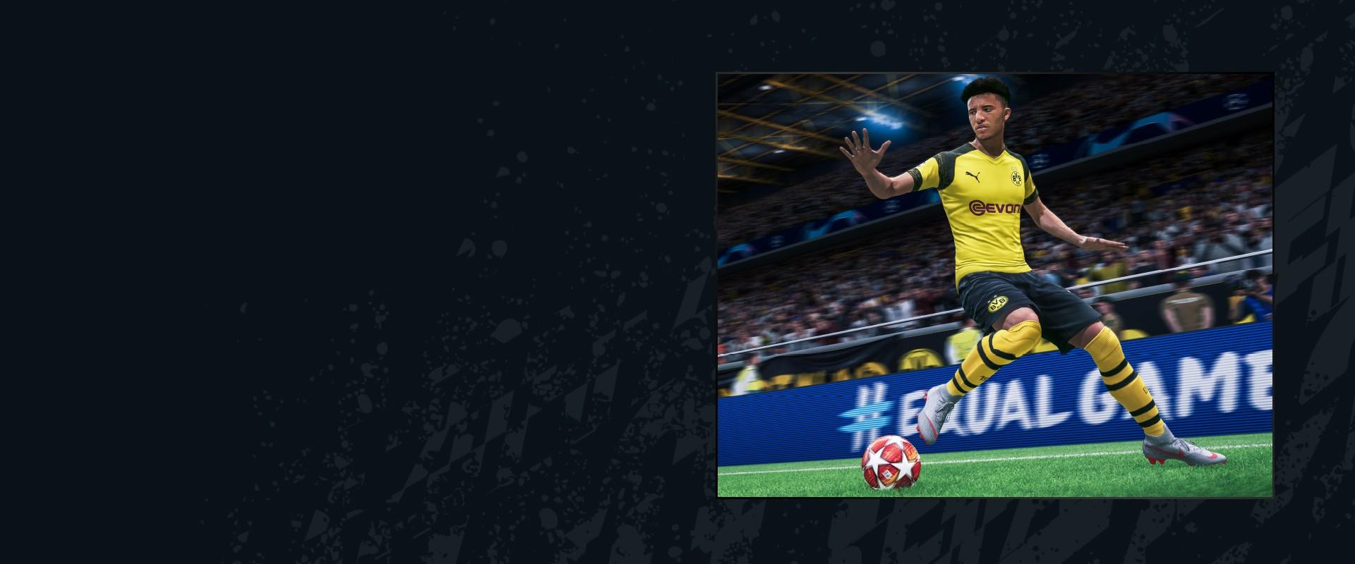 fifa 20 web app - photo #34