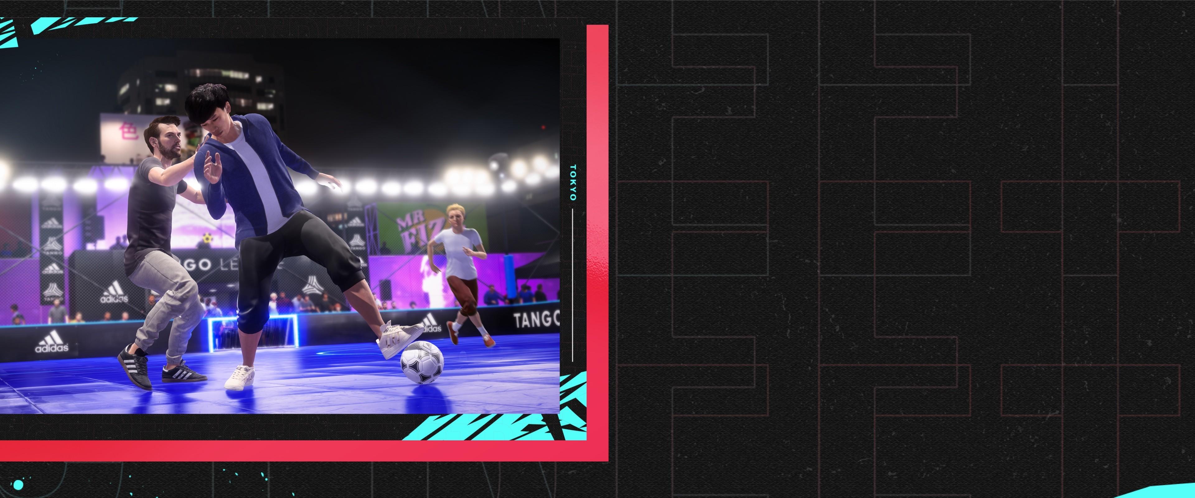 FIFA 20 for PC | Origin