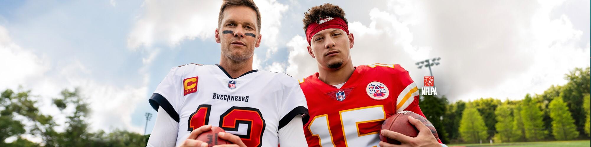 Best PCs for Madden NFL 22