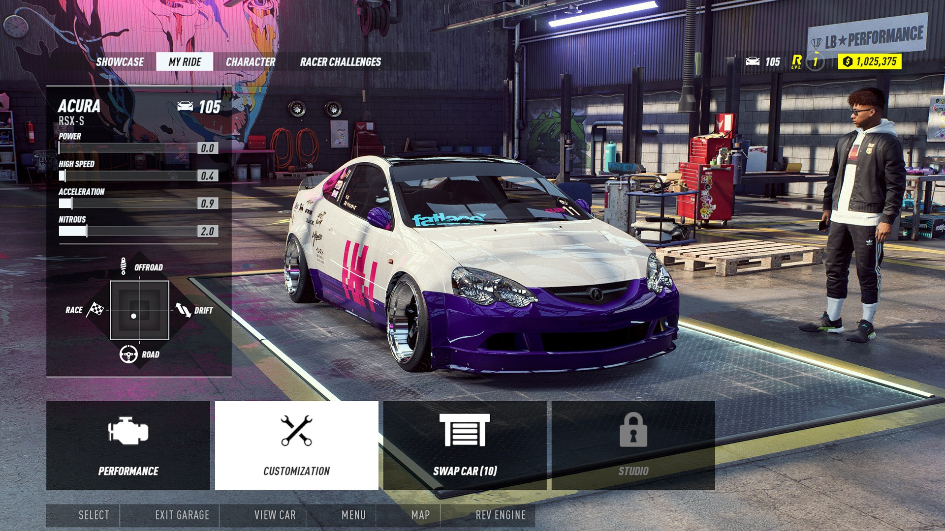 https://data1.origin.com/asset/content/dam/originx/web/app/games/need-for-speed/need-for-speed-heat/screenshots/NFS_1920x1080_Reveal_week_4_carcustomization_02_NoLogo.jpg/ab0a5e10-83cf-4144-bd63-8db027030f08/original.jpg