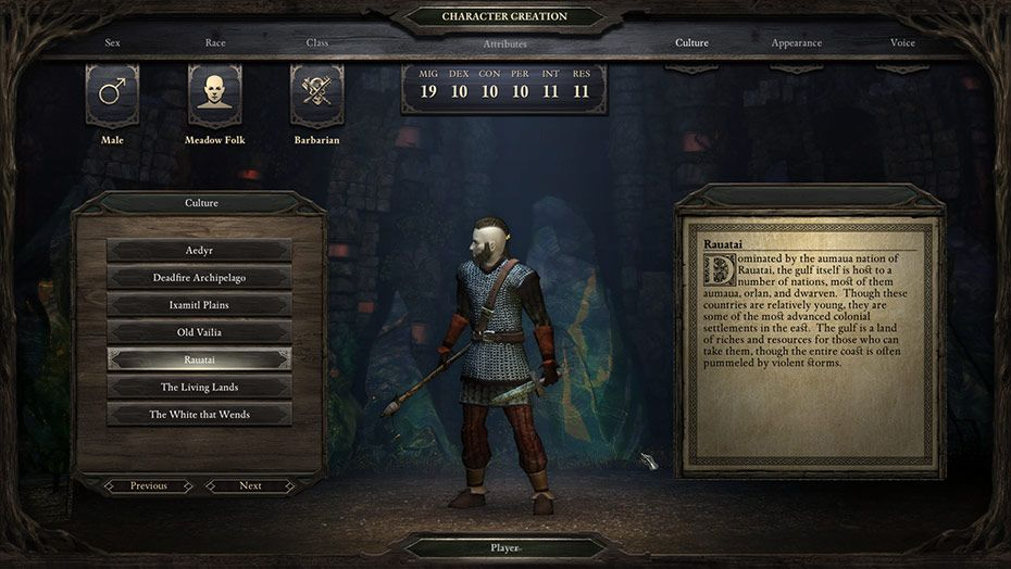 Pillars of Eternity: Hero Edition for PC/Mac | Origin