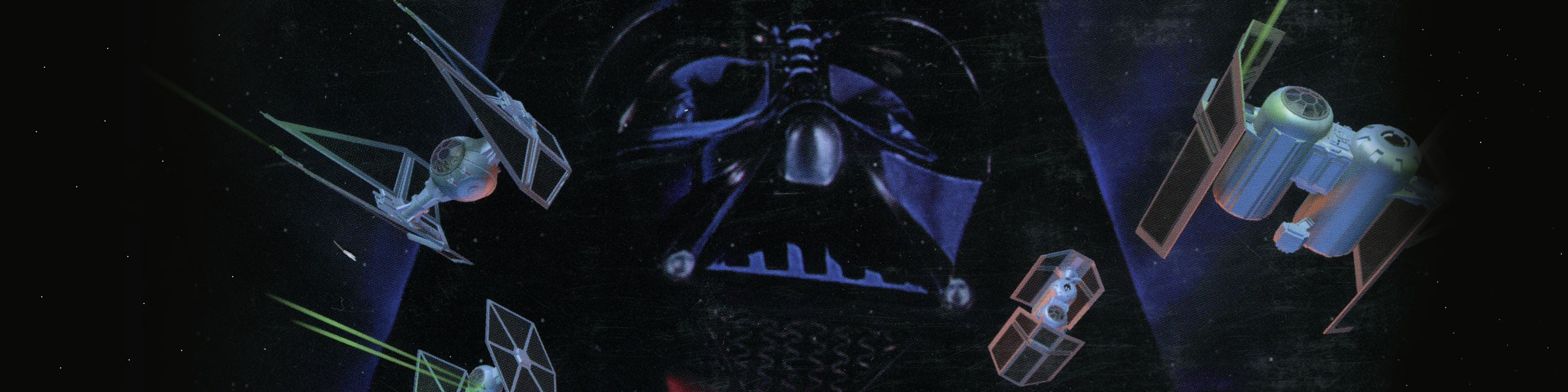 Star Wars Tie Fighter Special Edition Pour Pc Origin