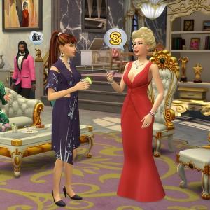 Sims dating pelejä lataa