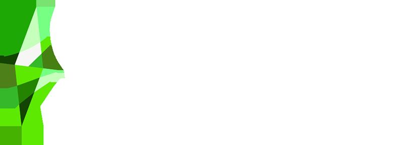 PC/Mac 用の The Sims™ 4 | Origin