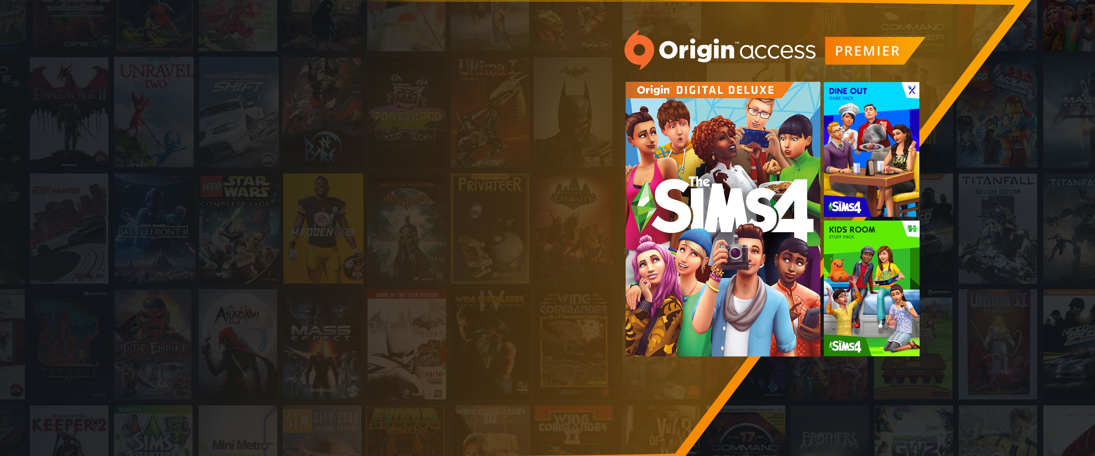 download origin-ea key generator- all games