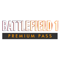 Battlefield 1 Logo Transparent