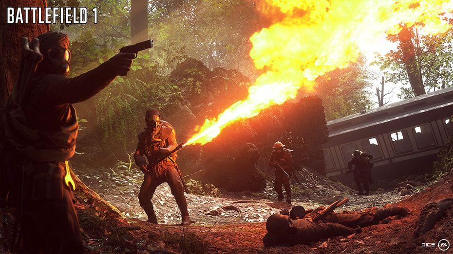 https://data1.origin.com/content/dam/originx/web/app/games/battlefield/battlefield-1/screenshots/battlefield-1/1038423_screenhi_930x524_en_ww_blaster_v1.jpg
