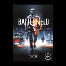 скачать игру Battlefield 3 на русском языке через торрент - фото 8