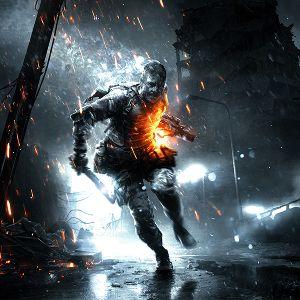 скачать игру Battlefield 3 на русском языке через торрент - фото 10