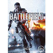 Battlefield 4 Скачать Игру На Пк - фото 2