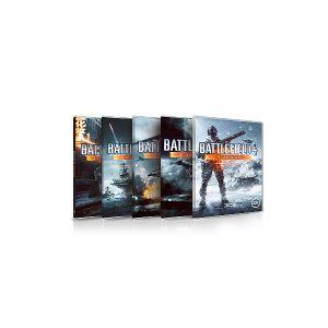 battlefield-4-premium_pdp_stafeature_600