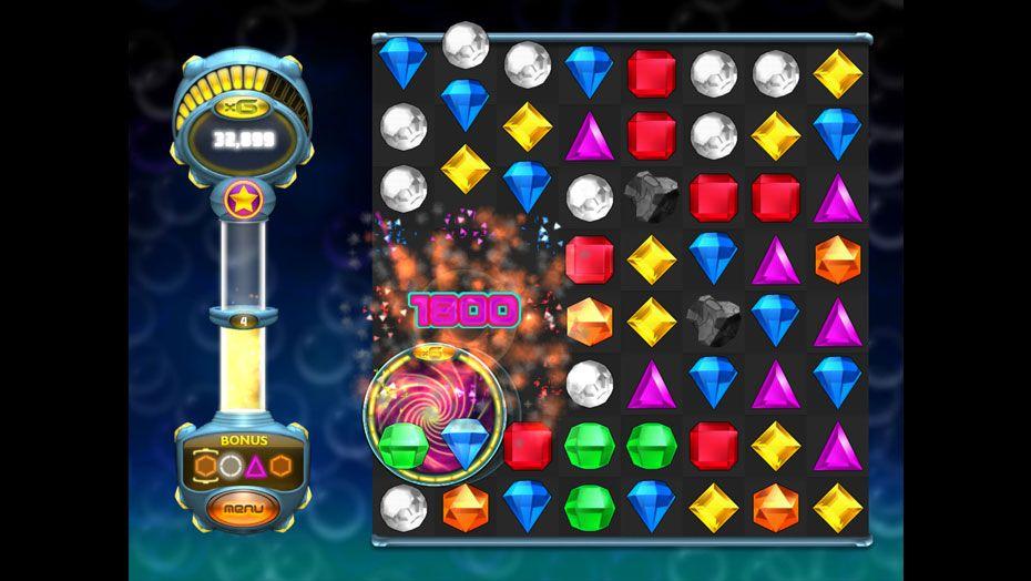 jogo bejeweled twist