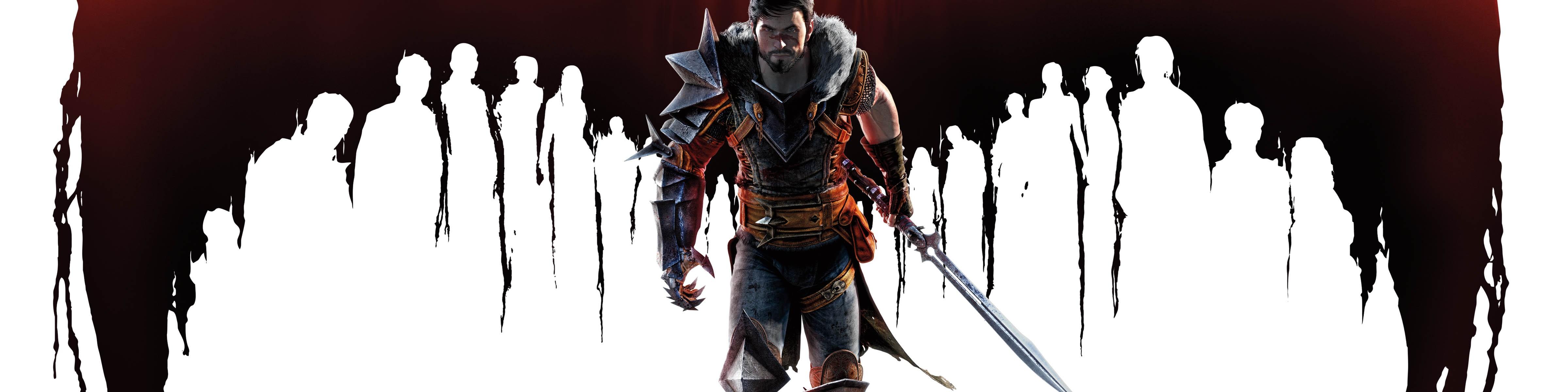 dragon age 2 download torrent crack