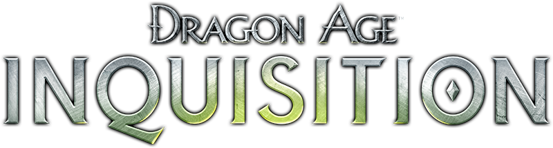 dragon age inquisition download pc torrent completo