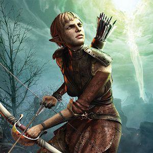 Dragon Age inkvisitionen dating Cassandra