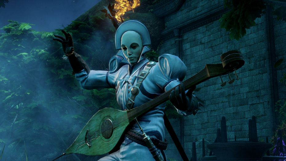 Dragon Age™: Inquisition - Dragonslayer Multiplayer