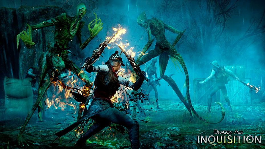 download dragon age inquisition digital deluxe edition include all dlc and update dlcs xbox one 360 free complex iso copiapop diskokosmiko