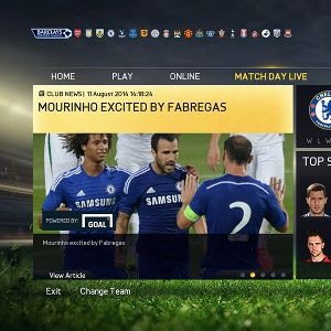download fifa 15 pc 32 bit