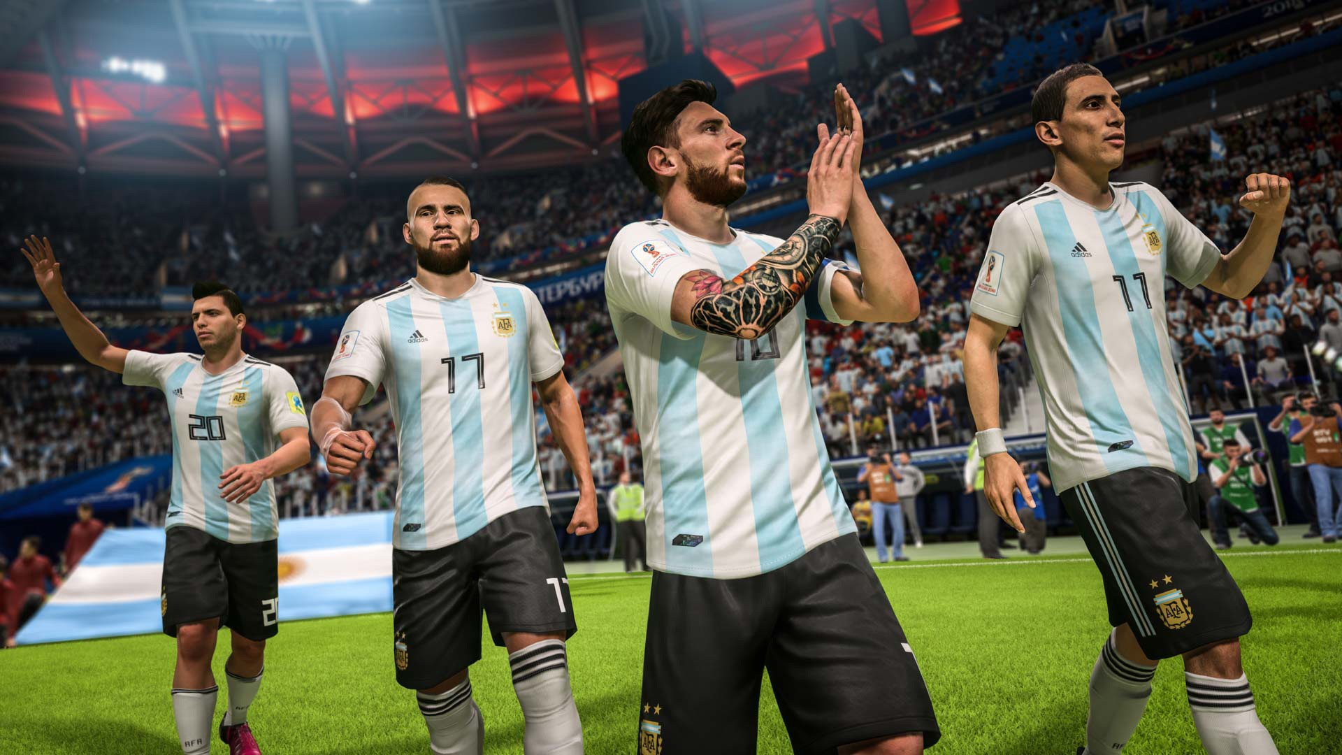 https://data1.origin.com/content/dam/originx/web/app/games/fifa/fifa-18/screenshots/FIFA18_WC_GDP_screenshot_argentina_walkout.jpg