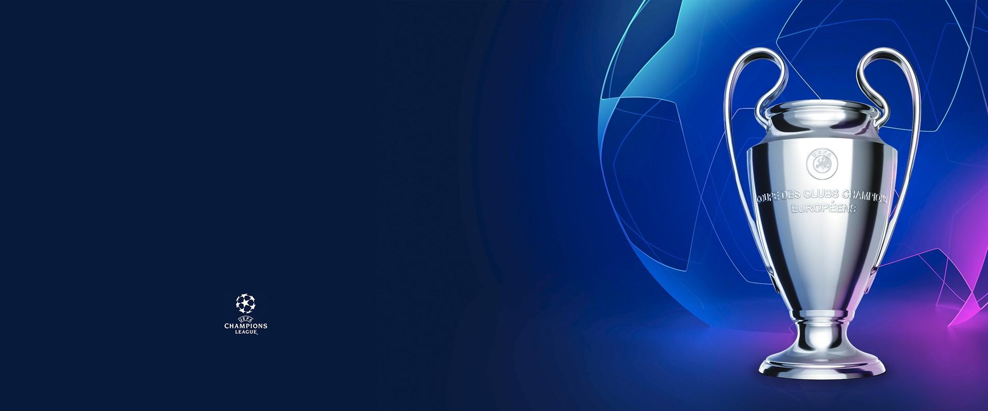 FIFA 19 for PC | Origin