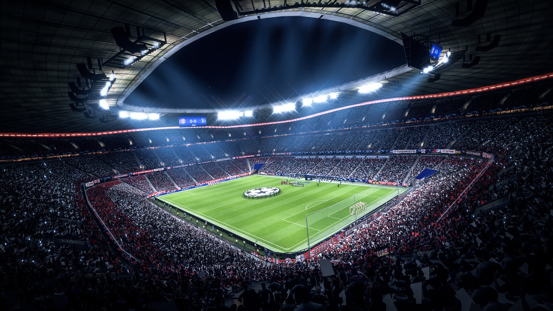FIFA19_gdp_screenshot_allianz_arena.jpg