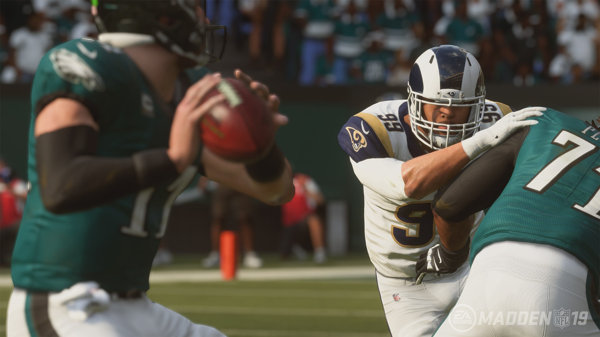 madden 19 pc keygen download