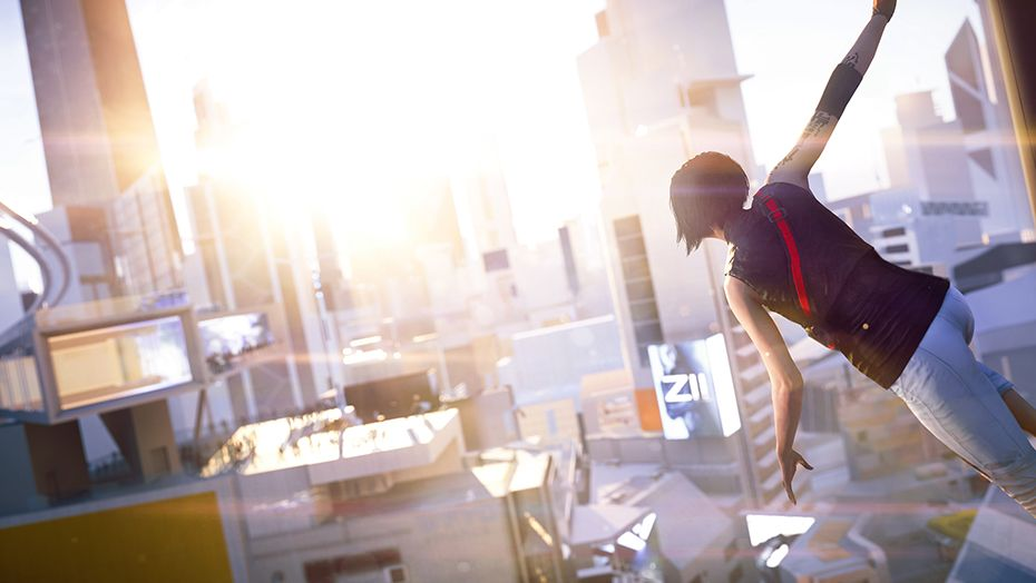 download mirror's edge catalyst-cpy cracked full version singlelink iso rar multi language free for pc