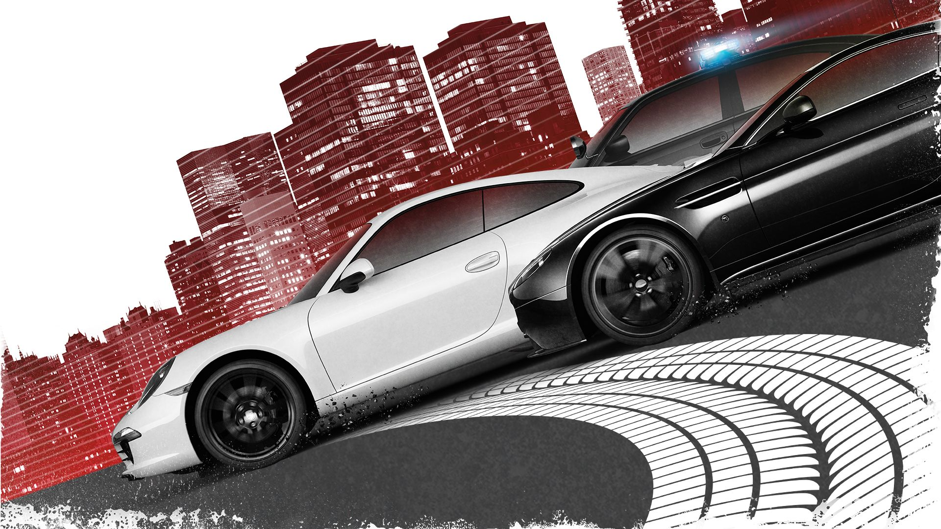 Nfs-mw 2012 100% + dlcs savegame download youtube.