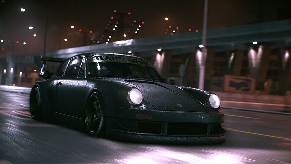 need for speed 2016 pc download full game free