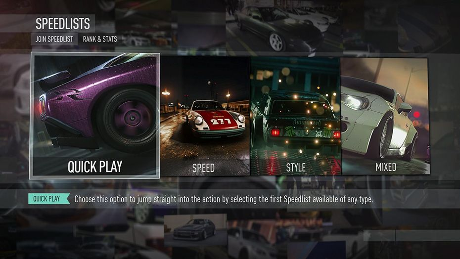 https://data1.origin.com/content/dam/originx/web/app/games/need-for-speed/need-for-speed/screenshots/nfs-16/NFSspeedlists2_screenhi_930x524_en_US.jpg