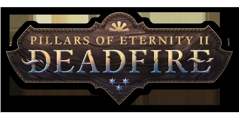 Resultado de imagem para Pillars of Eternity II: Deadfire