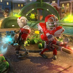 plant vs zombie garden warfare pc download utorrent