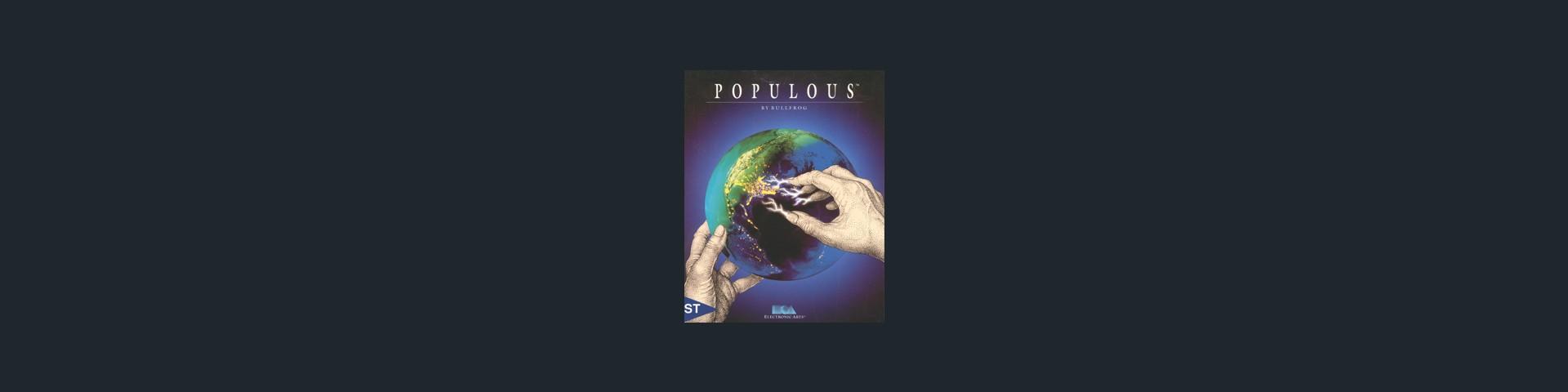 Populous™