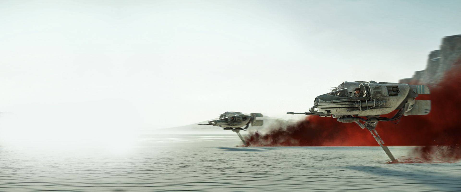 Купить STAR WARS™ Battlefront™ II: Элитные бойцы