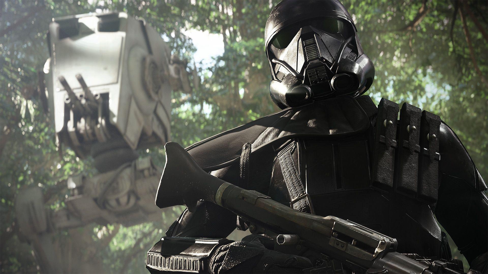 star wars battlefront mobile squadrons apk