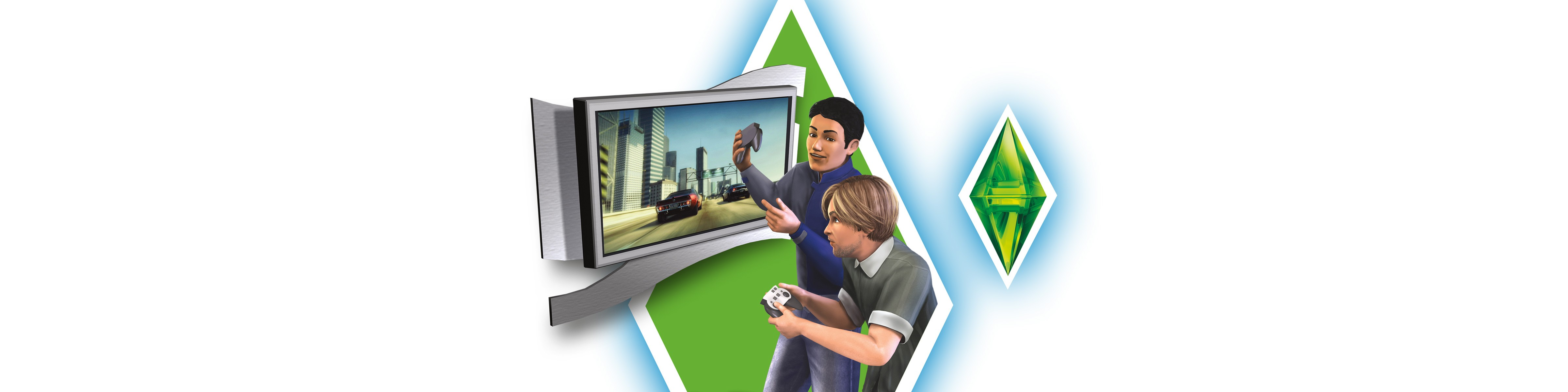 product code for sims 3 supernatural