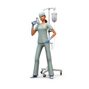 торрент Sims скачать бесплатно - фото 11