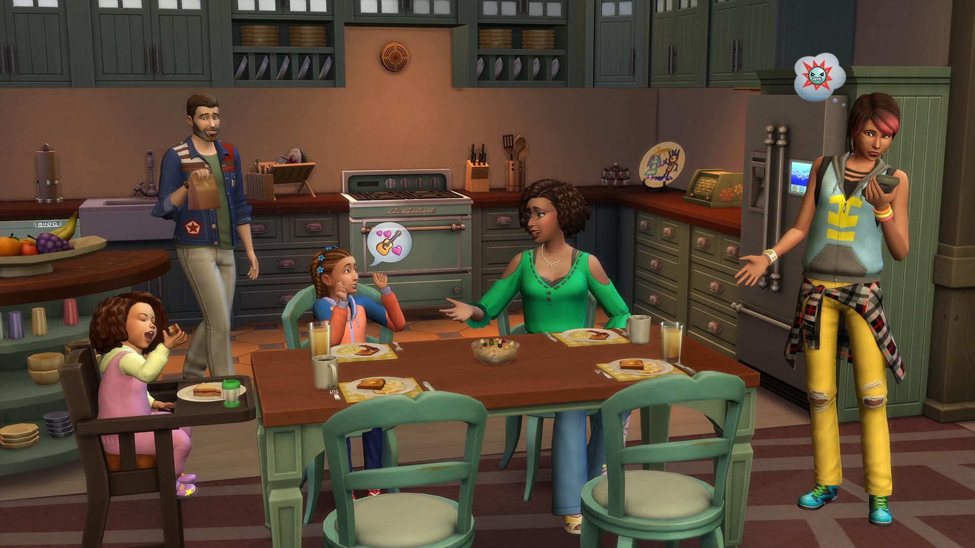 Sims 4 онлайн без регистрации и смс, симс 3 играть скачать на компьютер, при установке симс 2 требует диск 2, игры симсы 3 играть сейчас, моя бабушка играет в симс 4, скачать симс 4 с интернета бесплатно