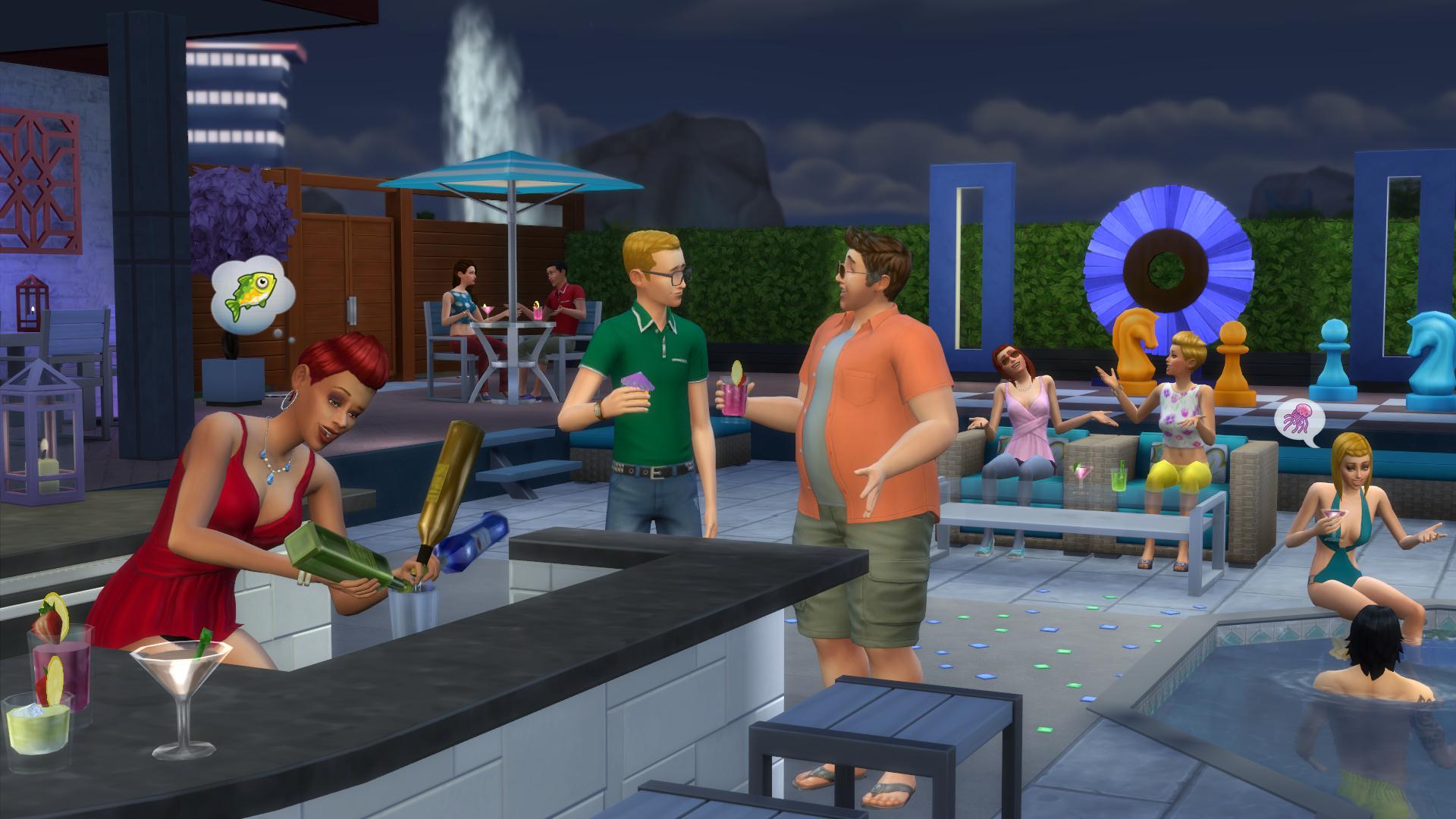 Игры sims 3 читы, скачать симс 4 онлайн бесплатно без торрента, симс 3 сумерки онлайн, sims 4 малыши скачать