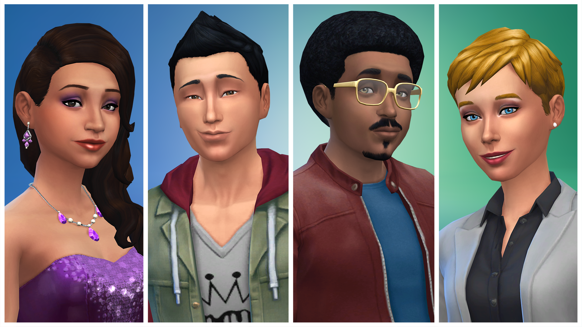 Free Download Download The Sims 4 Seasons