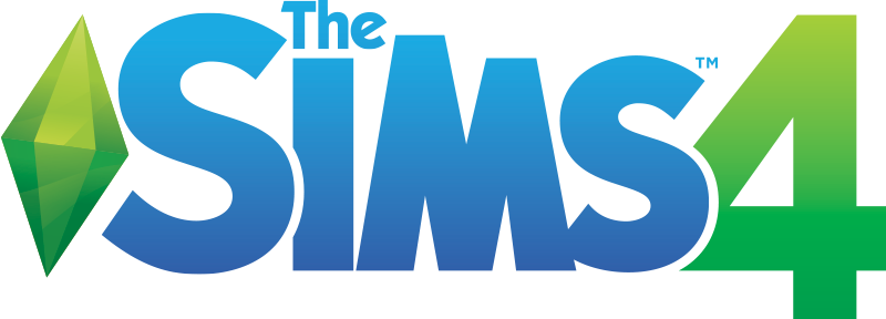 the-sims-4_gdp-logo.png