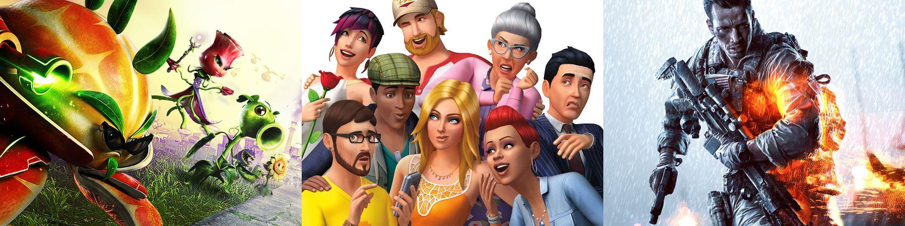 free games download u0026 play free pc games origin