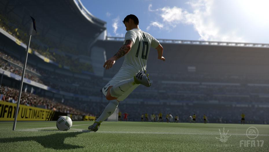 FIFA 17 ESPAÑOL XBOX 360 Descargar (Región FREE y NTSC-U) (COMPLEX-P2P) 8