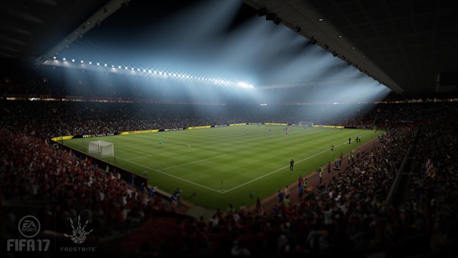 FIFA 17 ESPAÑOL XBOX 360 Descargar (Región FREE y NTSC-U) (COMPLEX-P2P) 9