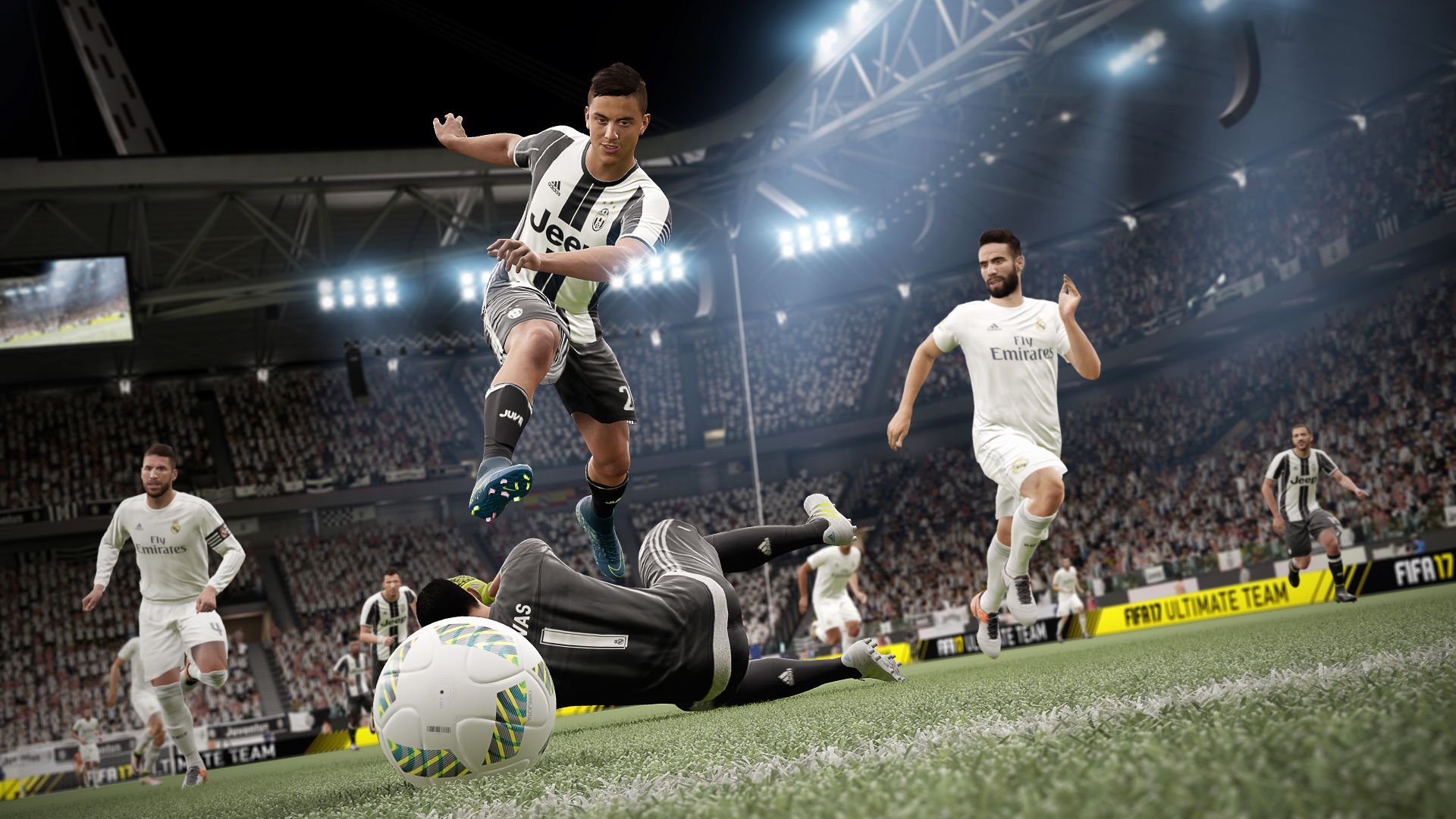 https://data1.origin.com/live/content/dam/originx/web/app/games/fifa/fifa-17/screenshots/fifa-17/JuvVsRM_pdp_screenhi_3840x2160_en_ww.jpg